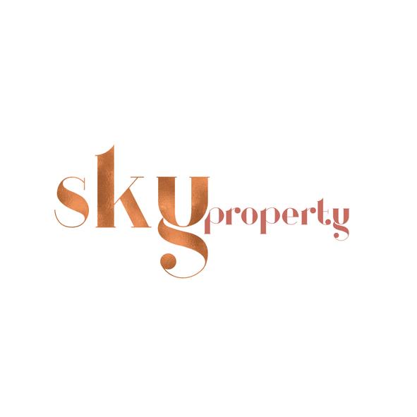 SKY PROPERTY